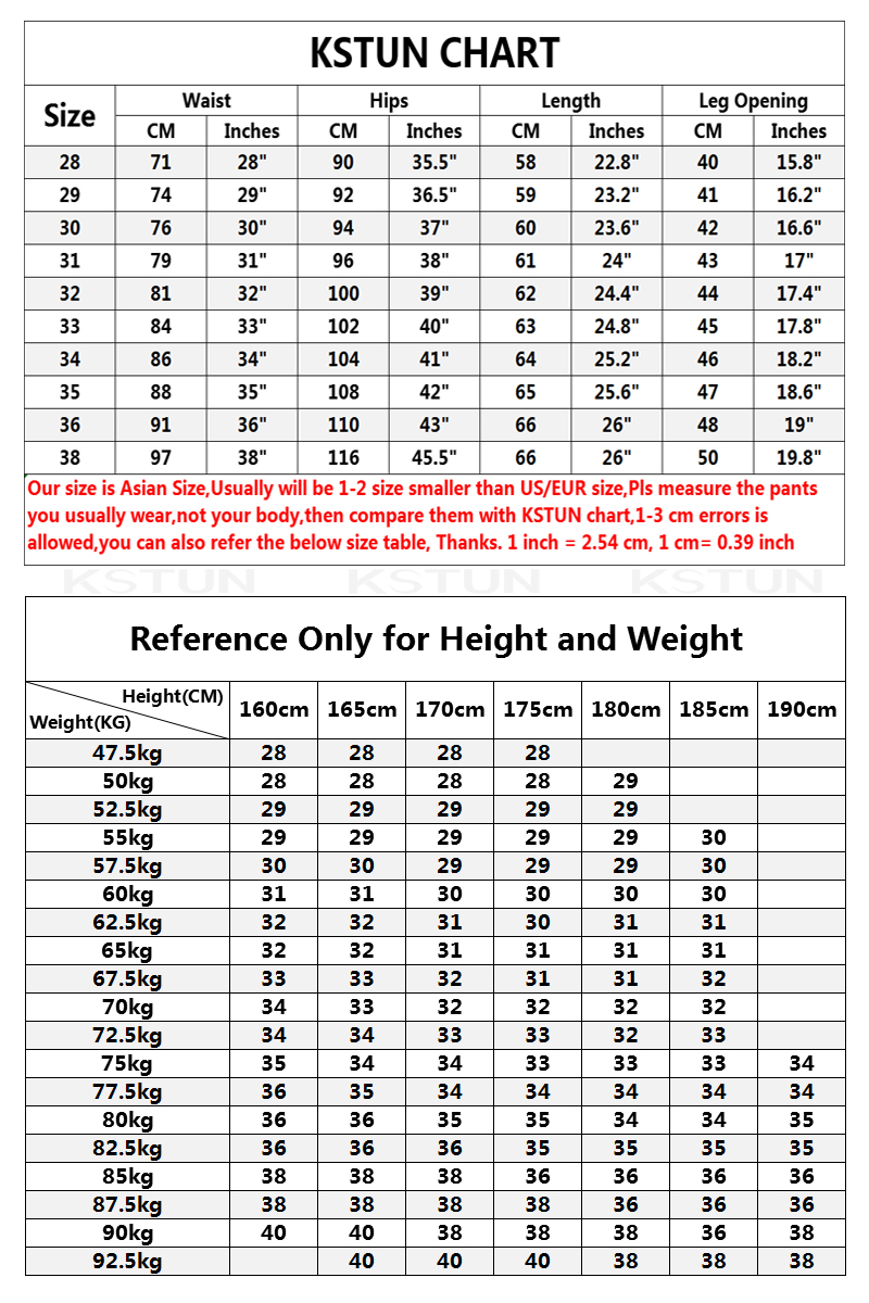 KSTUN Denim Shorts Jeans Men Ultra-Thin Blue Regular Fit Casual Knee Length Shorts Famous Brand Elastic Clothes Large Size 35 38 10