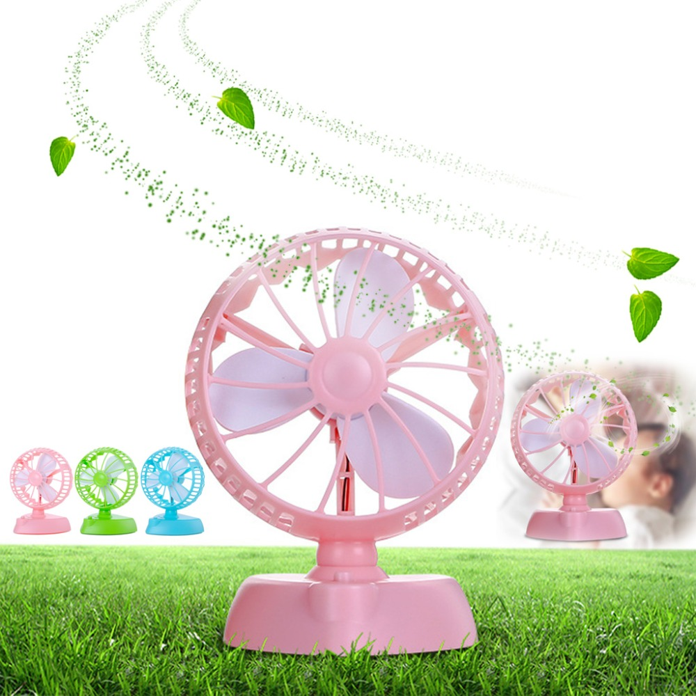 MEXI Mini Air Conditioner Fan Portable USB Cooler Cooling Rechargeable Handheld Micro cute cartoon mini usb rechargeable fan portable air cooler air cooling fan 400mah battery