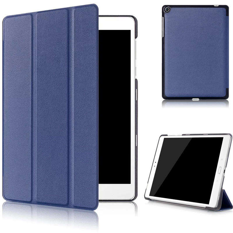 Magnetic Stand pu leather Case cover For Asus ZenPad 3S 10 Z500M tablet cover cases for Asus Z500M funda + screen protectors ultraslim cover for asus zenpad s 8 0 z580c z580ca case stand book cover folio leather case for asus zenpad s 8 0 z580 tablet