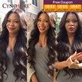 Peruvian Virgin Hair Body Wave 4 Bundle Deals 7A Grade Virgin Unprocessed Human Hair Cheap Peruvian Body Wave Hair Weave Bundles