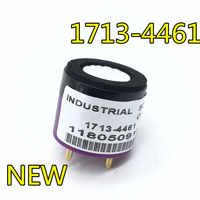 1PCS Sensor for oxygen Industrial scientific M40 17134461 1713-4461 O2 MX4