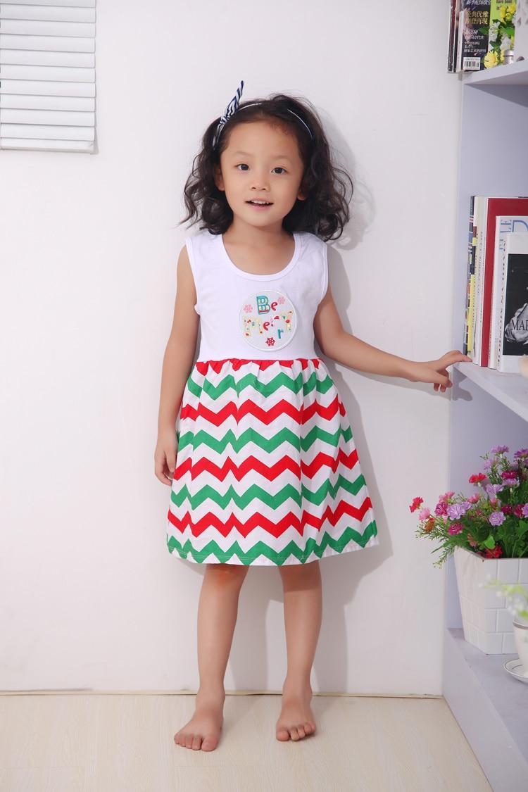 Aliexpress.com : Buy new 2015 baby girl summer dress baby girl ...