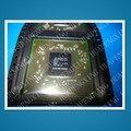 Новый и оригинальный 1 шт. 216 - 0810028 чип Chipest ( 216 0810028 ) BGA