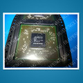 Novo e Original 1 pcs 216 - 0810028 Chip Chipest ( 216 0810028 ) BGA