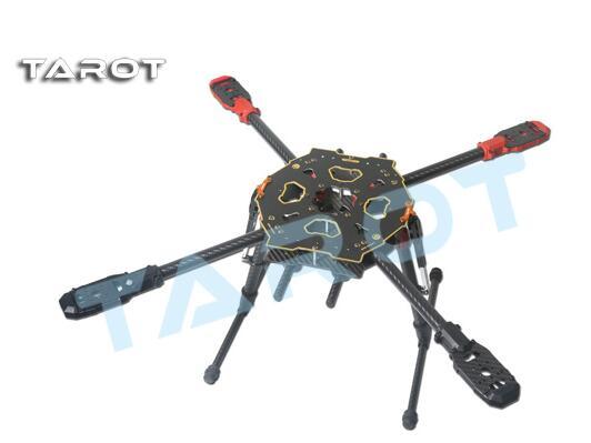 TAROCCO controller tl8x002 per controllo elettrico carrello di atterraggio