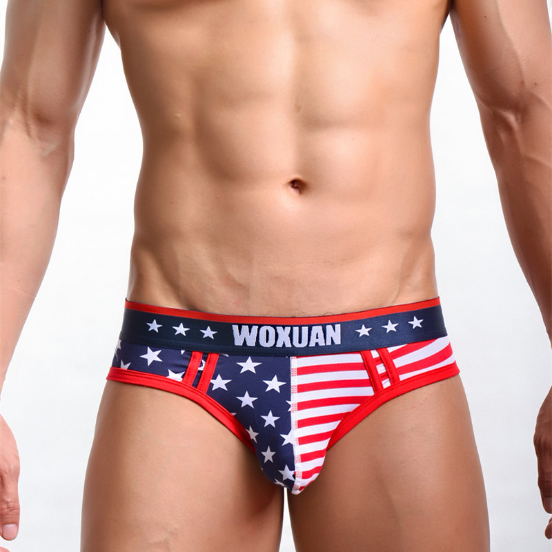 Compare Prices on Usa Mens Underwear- Online Shopping/Buy Low ...