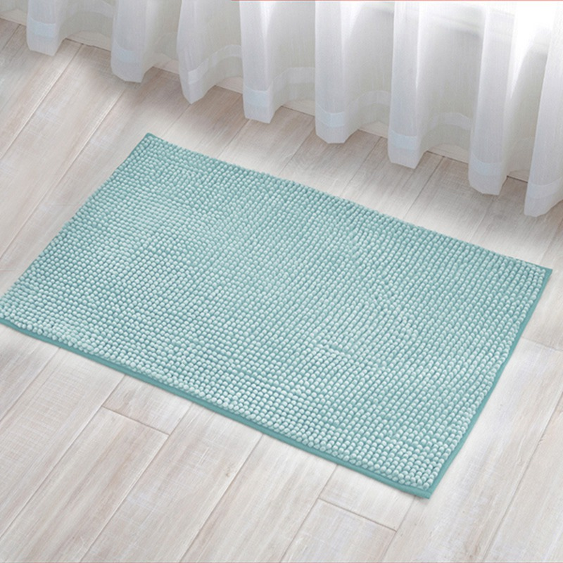 hot bath mat bathroom carpet bathroom mat for toilet bathroom rug toilet mat tub rug anti - Bathroom Carpet