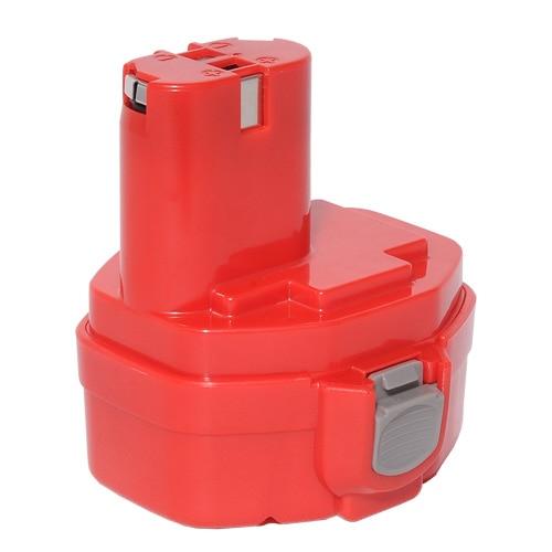 power tool battery for Makit 14.4vA 1300mAh,1433,1434,1435,1435F,192699-A,193158-3,194172-2
