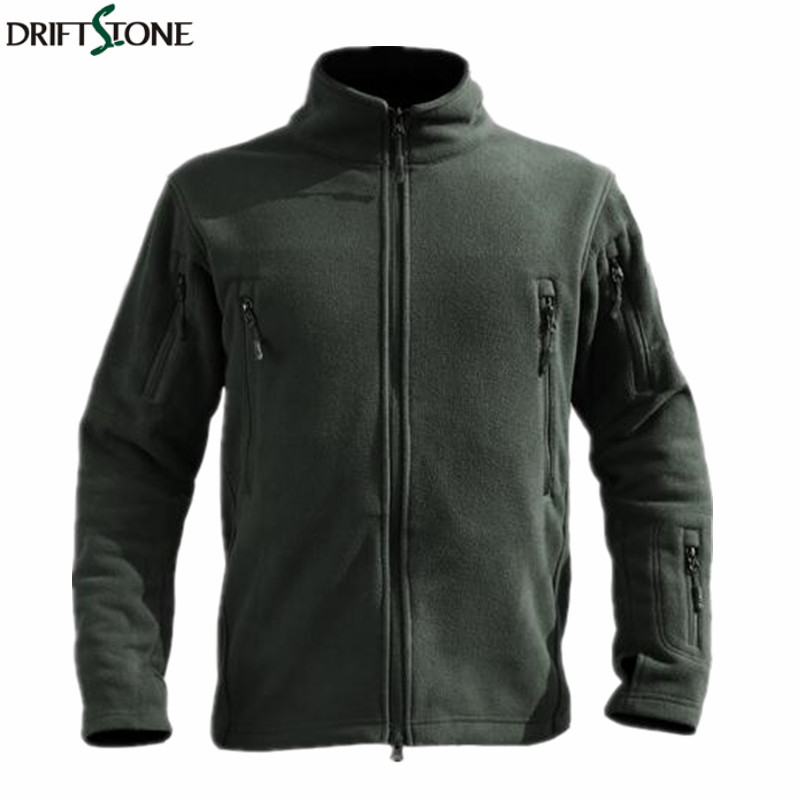 M 6XL Autumn men jacket brand clothing plus size thick warm men jacket and coats single