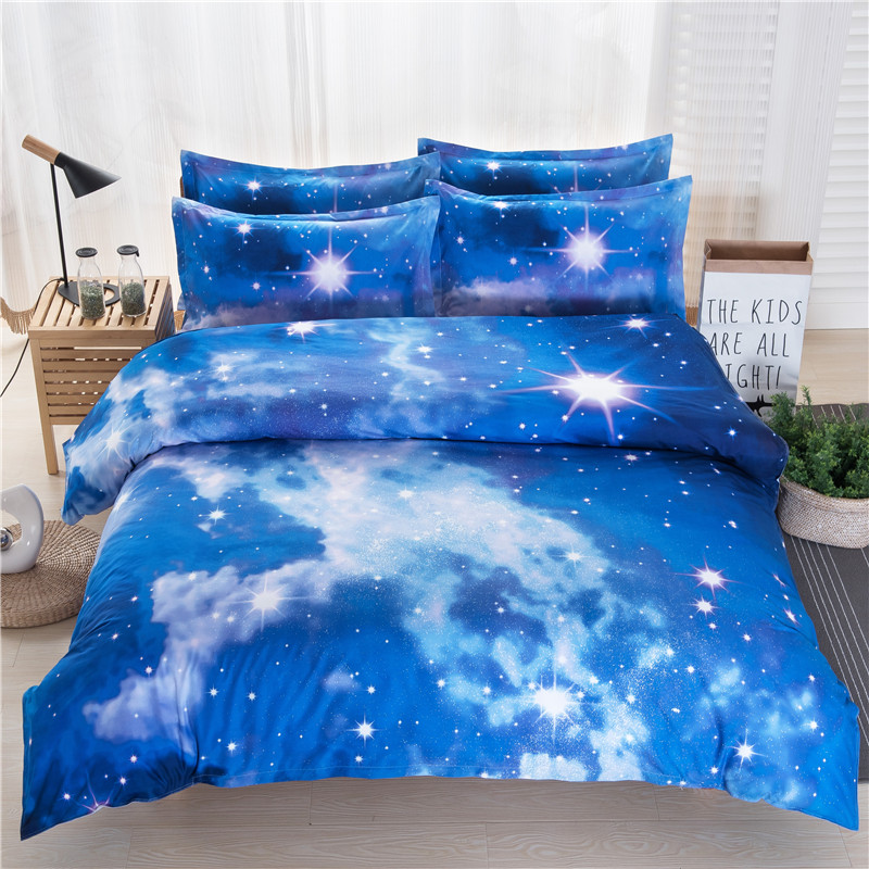 Online Get Cheap Galaxy Bedroom Set Aliexpresscom Alibaba Group