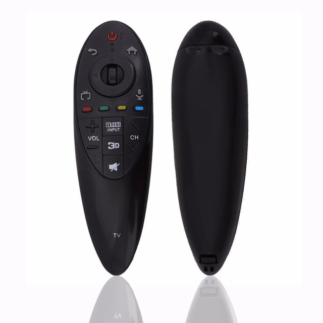 Aliexpresscom Buy Replacement An Mr500g An Mr500 Magic Remote