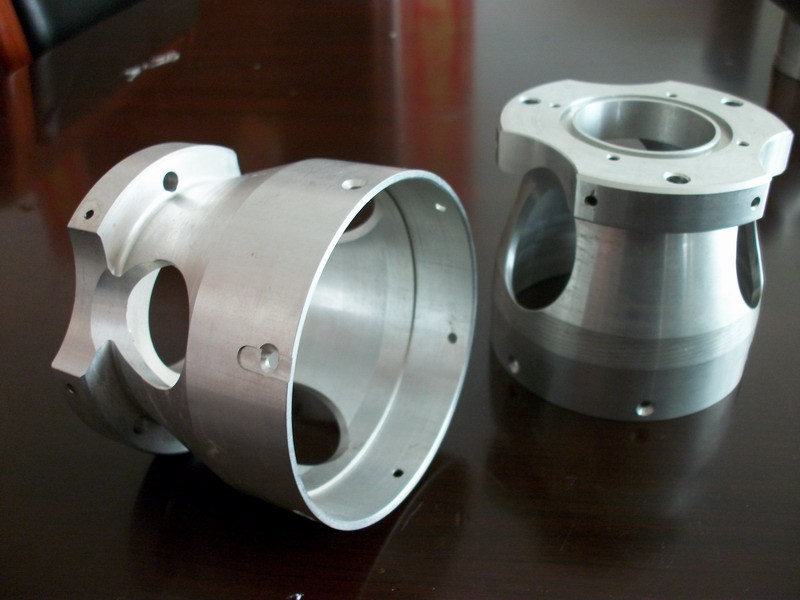 CNC machining and fabrication with efficiency, quality and precision in 2015 #412 cnc machining and fabrication with efficiency quality and precision in 2015 432