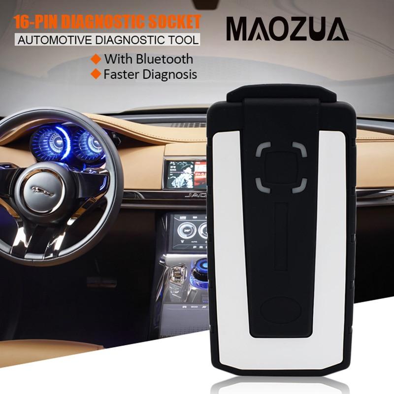 Nouveau WOW SNOOPER avec Bluetooth et maison cas pour wow v5.008 R2 tcs cdp pro plus logiciel comme cadeau