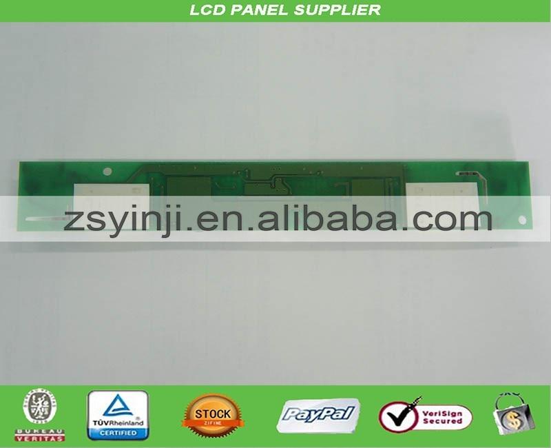 Lcd inverter CXA-0217Lcd inverter CXA-0217
