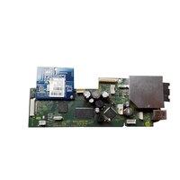 https://ae01.alicdn.com/kf/HTB1_eBrXLfsK1RjSszbq6AqBXXaH/Einkshop-4630-HP-4645-4630-board.jpg