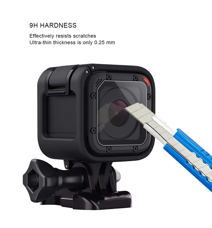 5 камер GoPro сессии герой ; слайдер для DSLR; 5 камер GoPro сессии герой ; 5 камер GoPro сессии герой ;