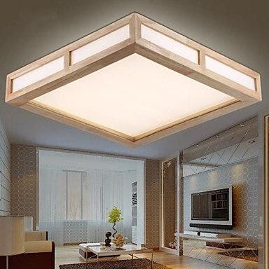 Legno illuminazione acquista a poco prezzo legno illuminazione lotti da fornitori legno - Illuminazione casa moderna ...