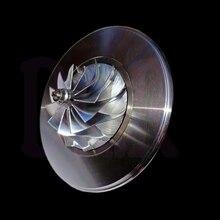 bearing gxt3082r wheel ultra