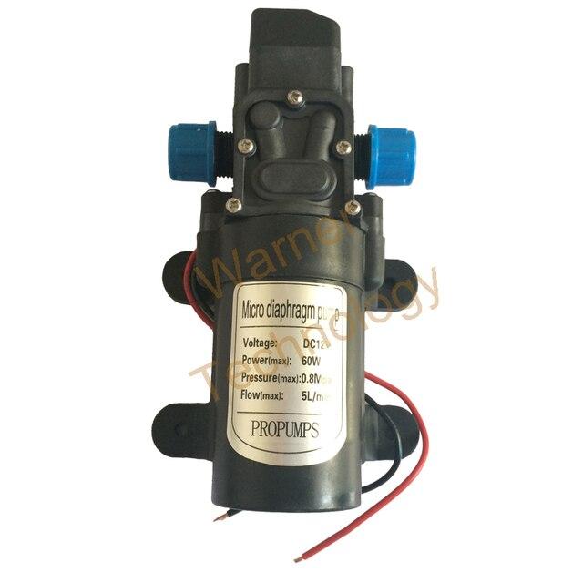 2pcs small diaphragm pump 0142yb 12v 60w micro self priming pump 2pcs small diaphragm pump 0142yb 12v 60w micro self priming pump spray pump 08mpa ccuart Images