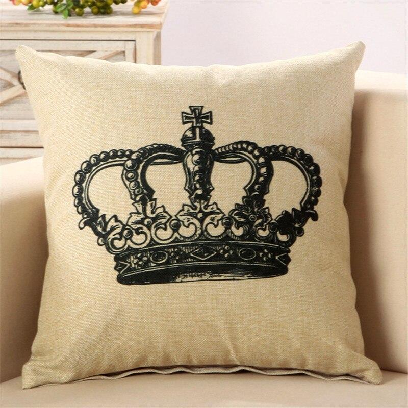 Buy bz055 creative lumbar pillow cartoon for International seating and decor