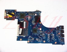 for Lenovo ThinkPad Edge E335 laptop motherboard AMD DDR3 04Y1310 48.4UH13.011 Free Shipping 100% test ok стоимость