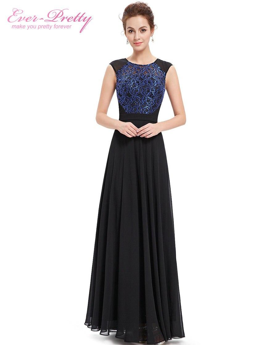 vestidos siempre pretty women vestidos de elegante vestido de noche vestido de festa longo vestido