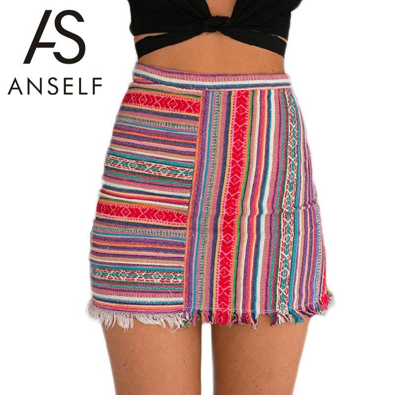 Online Get Cheap Red Pencil Skirts for Women -Aliexpress.com ...