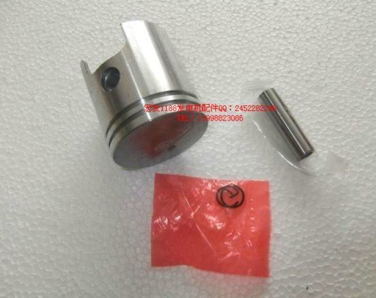 PISTON ASSEMBLY  FITS YAMAHA  ET950  FREE POSTAGE NEW KOLBEN +RINGS+ PIN + CLIP  CHEAP GENSET  PETROL SMALL ENGINE PARTS