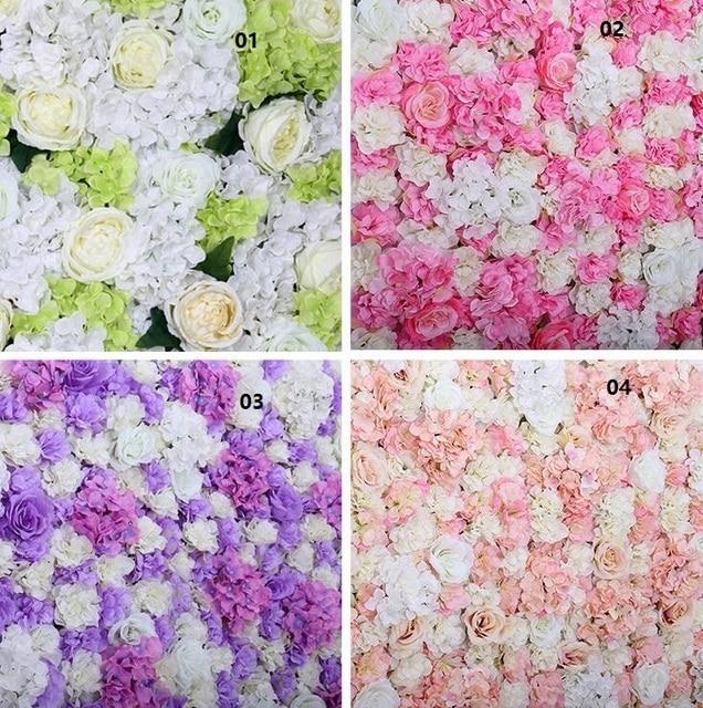 fleur mur soie rose entrelacs mur cryptage fond floral. Black Bedroom Furniture Sets. Home Design Ideas
