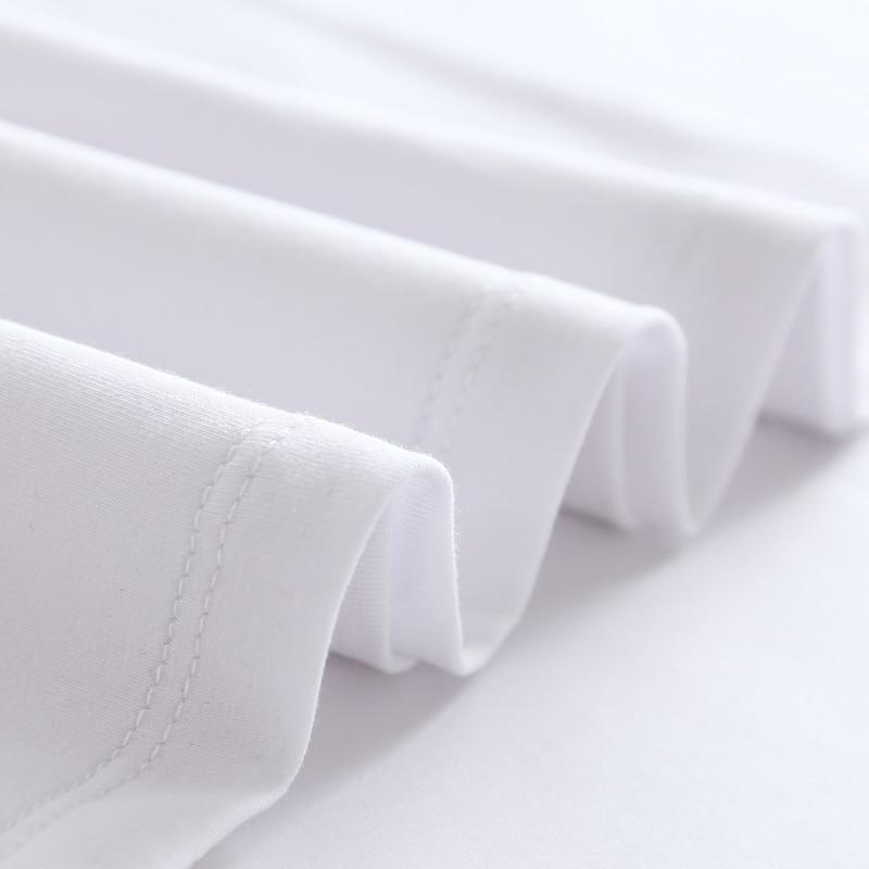 TORI GATE SYMBOL WOMENS MENS T SHIRT JAPANESE SHINTO SHRINE SACRED BUDDHIST BUDDHISM Top Tee 100 Cotton Humor Men Crewneck in T Shirts from Men 39 s Clothing