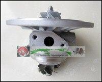 Free Ship Turbo Cartridge CHRA For HOLDEN Jackaroo For ISUZU Trooper Monterey 4JG2T 4JB1T 3.1L RHB5 8970385180 Turbocharger