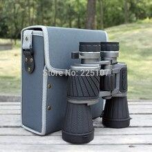 Cheaper BAK4 Binoculars Telescope CC10X50  Camouflage High Quality Hd wide-angle Central Zoom Portable  Scope