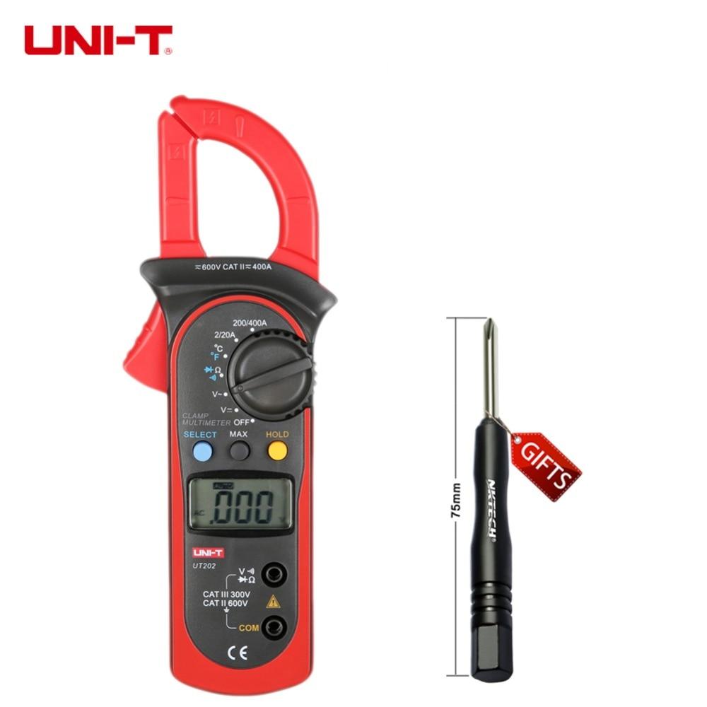 Digital Clamp Meter 31320 : Uni t ut digital clamp multimeter acv a dcv res