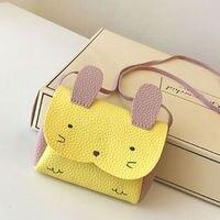 Petit sac lapin 2