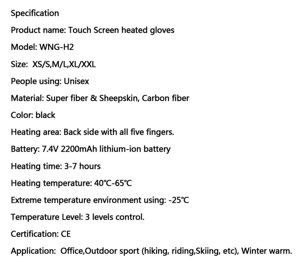 WNGH2 Heated Gloves_02