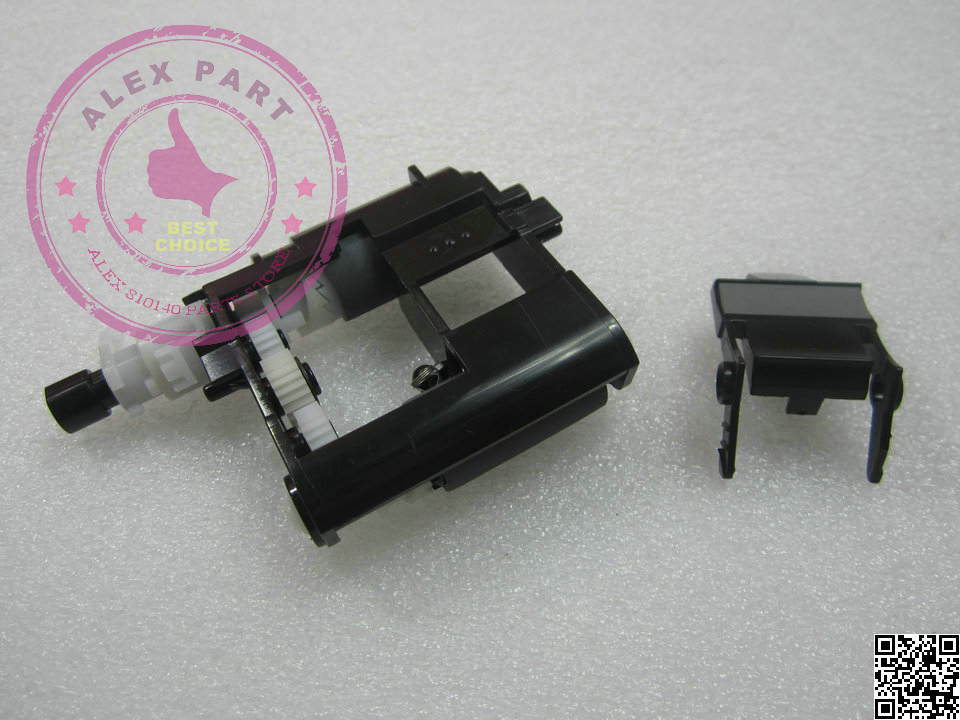 Original New JC93-00525A JC93-00522A FRAME HOLDER PAD AND FRAME-PICK UP for samsung ML2160 ML2165 SCX3400 SCX3405 M2070 SF-760 for samsung mlt d101 chip 101 laser printer ml 2160 2165 2168 scx 3400 3405 3402 cartridge resetter toner chips