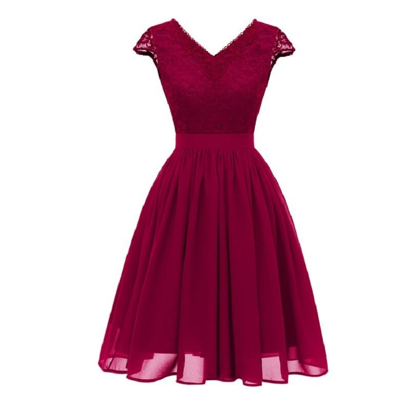 12-20 Jahr Mädchen Teens Chiffon Spitze Sleeveless Blume Mädchen Kleider Für Hochzeit Partei Prinzessin Kleid Für Mädchen Sommer Kleid