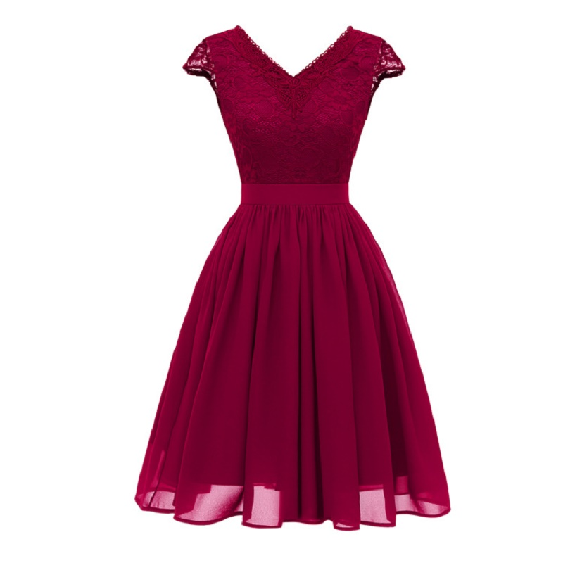 12-20 year   girl   teens Chiffon Lace sleeveless   Flower     Girl     Dresses   for Wedding Party princess   dress   for   girls   summer   dress