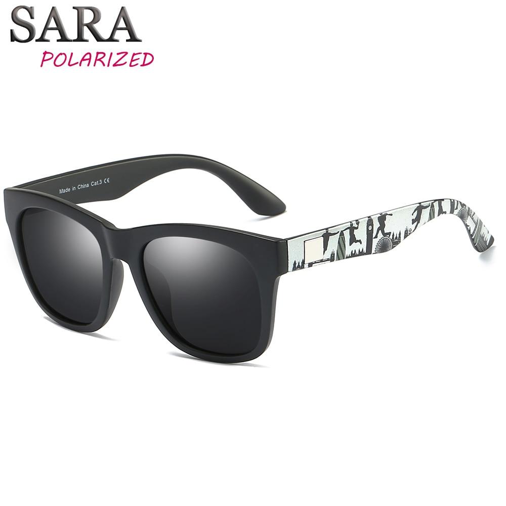 10 Stücke Großhandel! Retro Polarisierte Sonnenbrille Männer Fahren Sonnenbrille Marke Design Brille Spiegel Sonnenbrille Uv400 Brillen Oculos