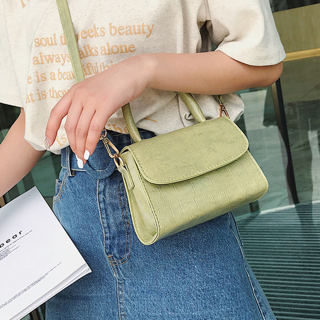HTB1 eK6cq5s3KVjSZFNq6AD3FXaV - jelly bag bayan canta Female crossbody bags for women small handbags shoulder bag women travel frosted top