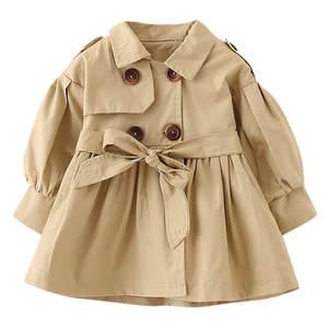 d87740b7f top 10 trench dress kids brands
