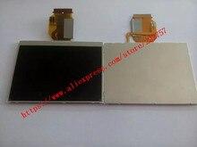 Neue SLR 550D LCD Display Bildschirm Für CANON Für EOS 550D FÜR EOS550D lcd Mit Hintergrundbeleuchtung kamera reparatur teile