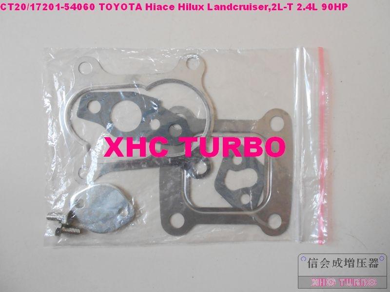 CT20-54060-5-XHC