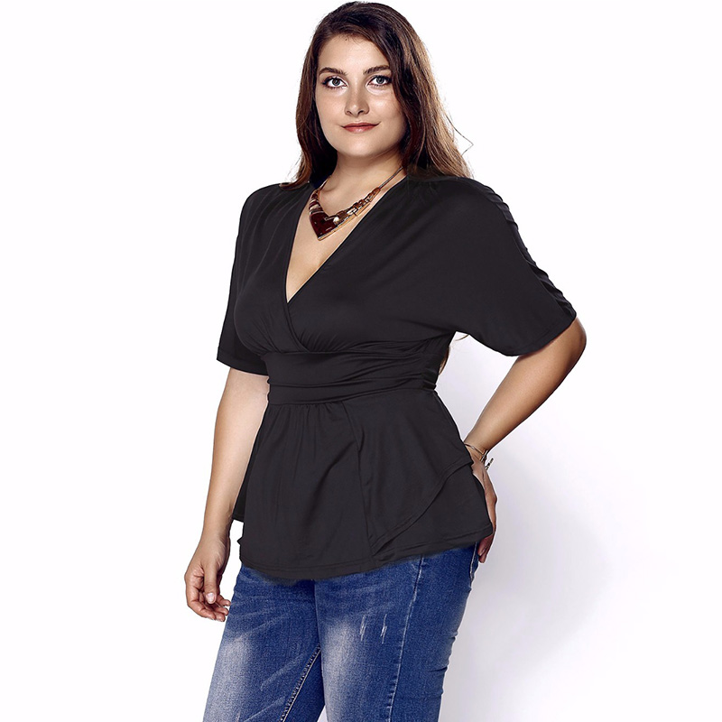 BCO® has plus size women's and men's fashions at deep discount prices. Visit our outlet for big deals,big savings on brands from Woman Within, Roamans, Jessica london and King size. We also offer Home products at deep discounts. Big deals, big savings!