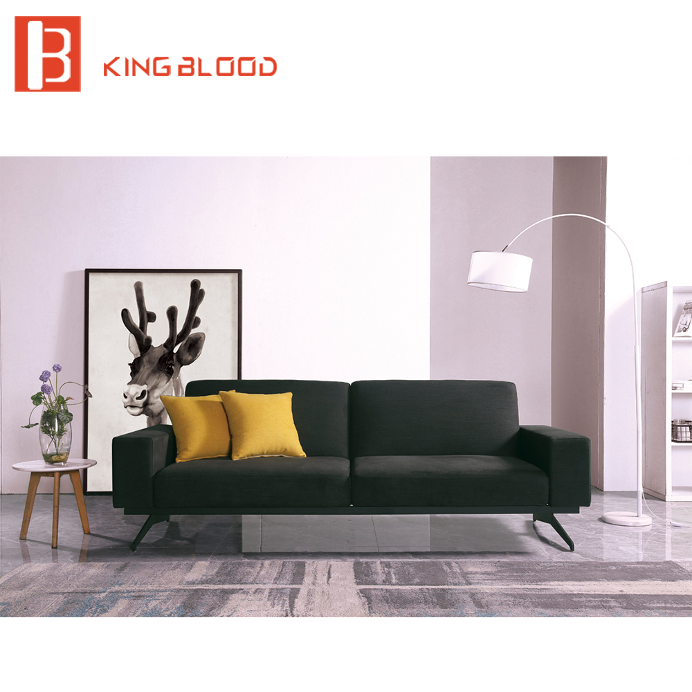 Sofa Bed Buy Us 308 Aliexpress Buy Folding Sofa Bed For Livingroom Furniture From Reliable Living Room Sofas Suppliers On Kingbloodsofa Store