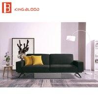 Sofá-cama dobrável para móveis de sala de estar