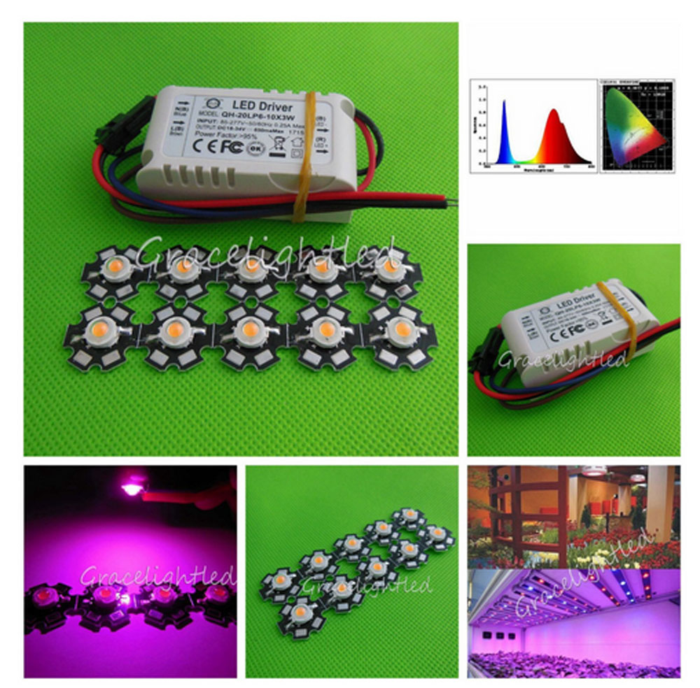 Buy 3w Led Kit And Get Free Shipping On Driver Circuitconstant Current 300ma 12v View