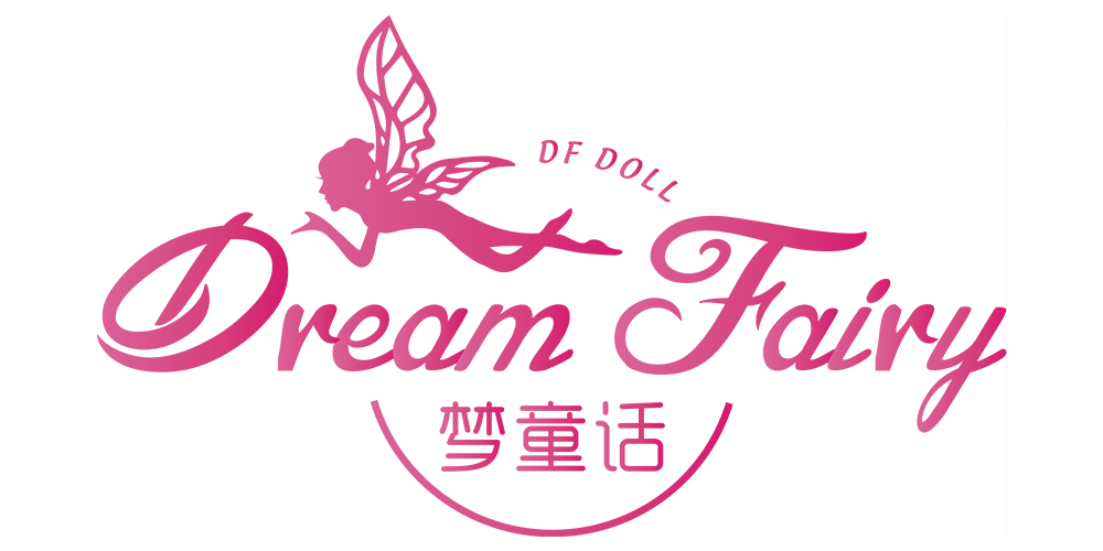 Dream Fairy