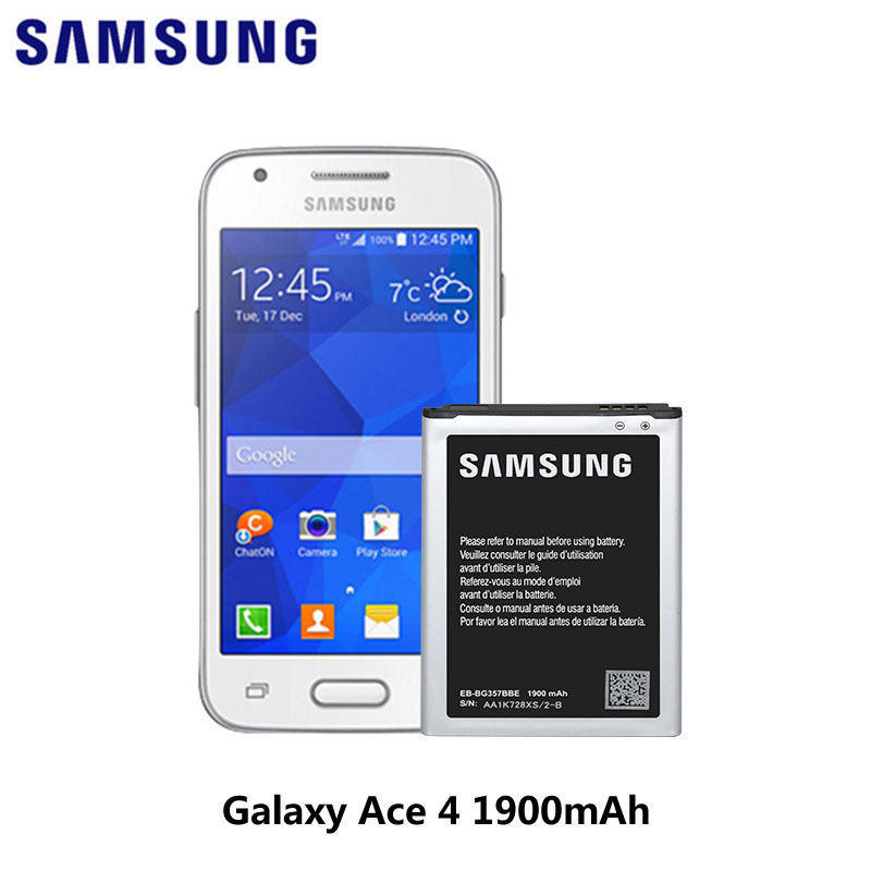 best top battery for samsung galaxy ace 4 brands and get