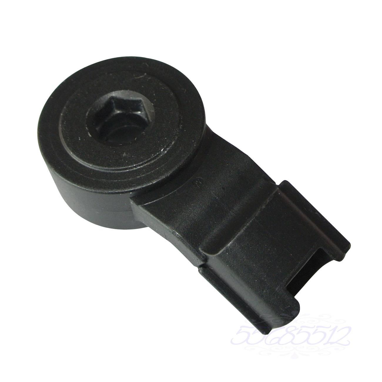 89615-20090 Zündanlage Knock Sensor Für Toyota 4 Runner Avalon Camry Celica Corolla 2003-2008 Mit Traditionellen Methoden
